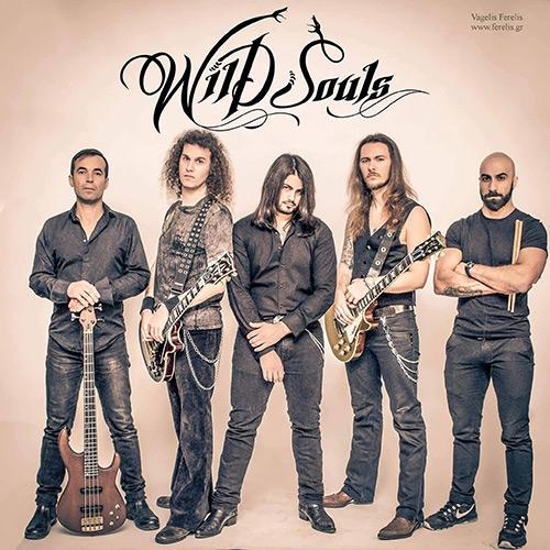 wildsouls