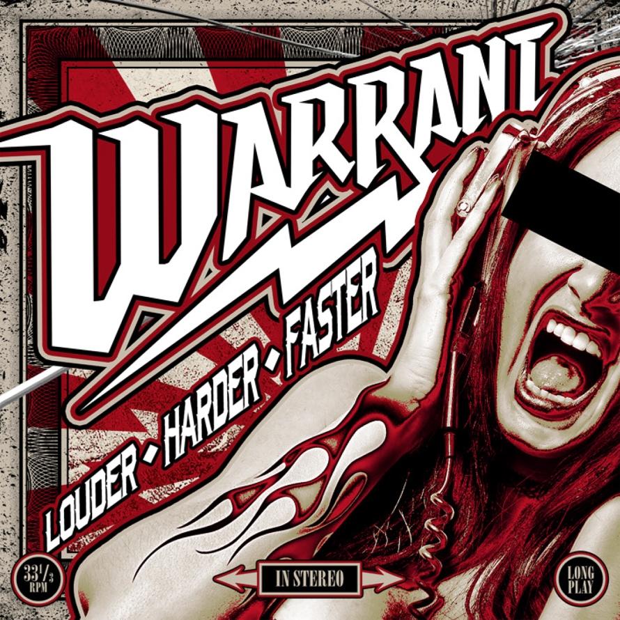 WARRANT_lhf_cover_3000