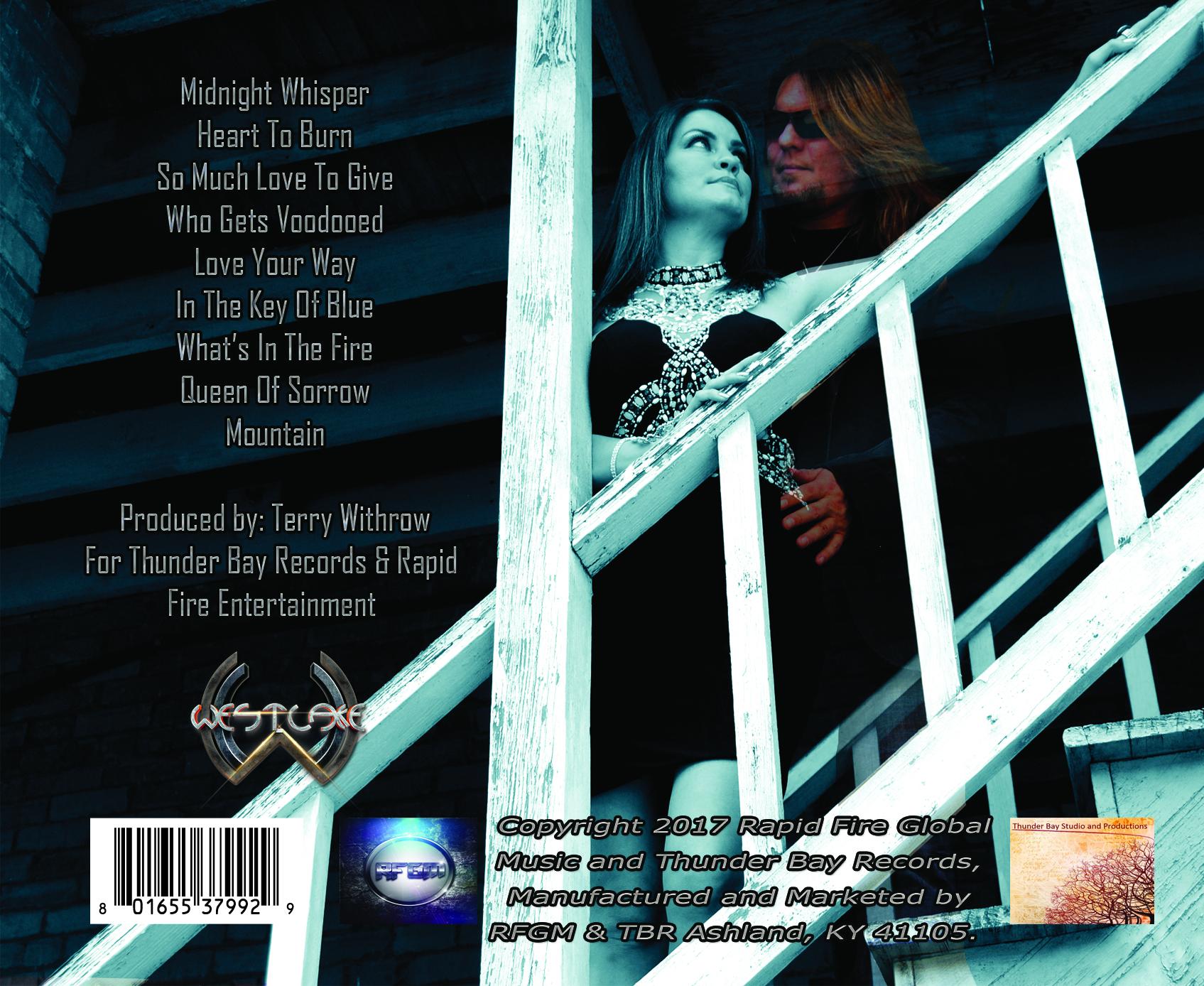 BACK COVER1.jpg