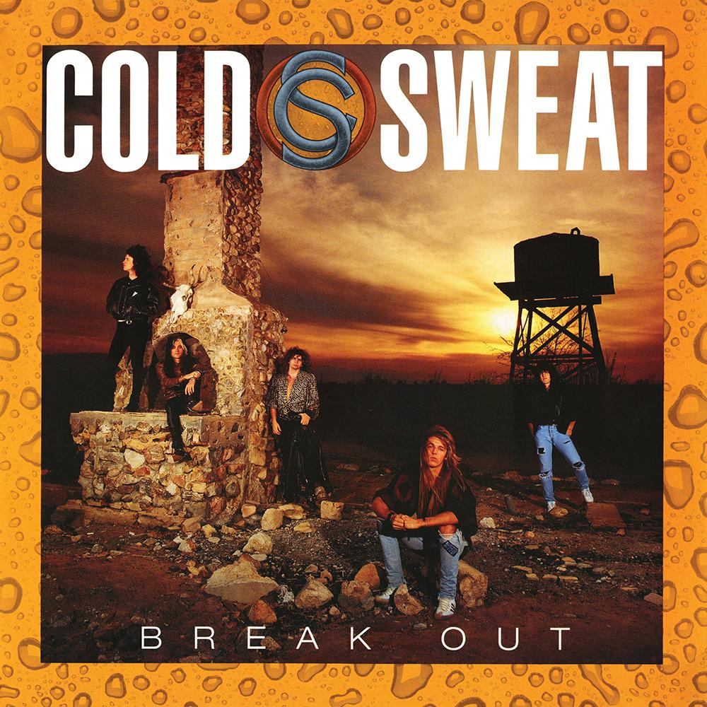 break-out-5411e88b1fae3
