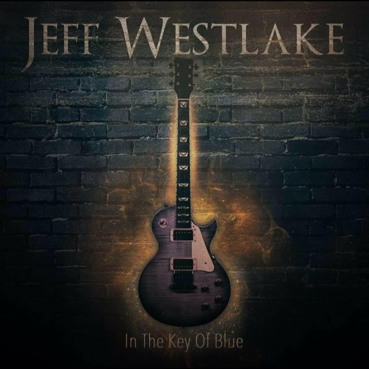 Westlake In the Key Of Blue