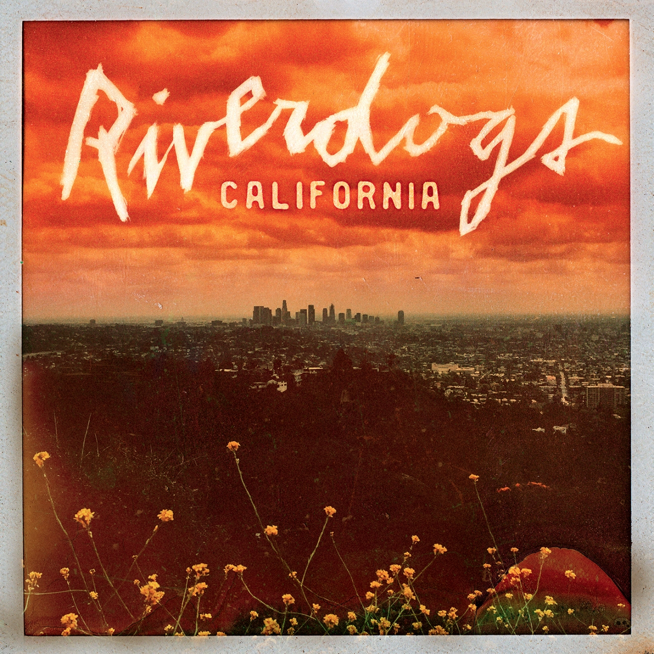 RIVERDOGS_California_Cover_HI