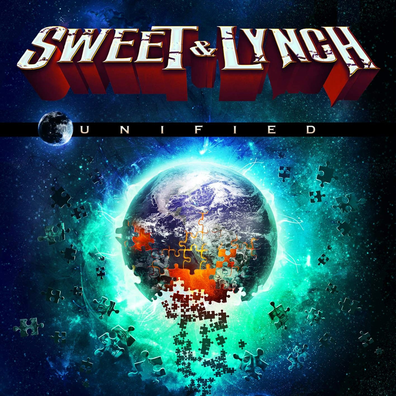 sweet-and-lynch-cd