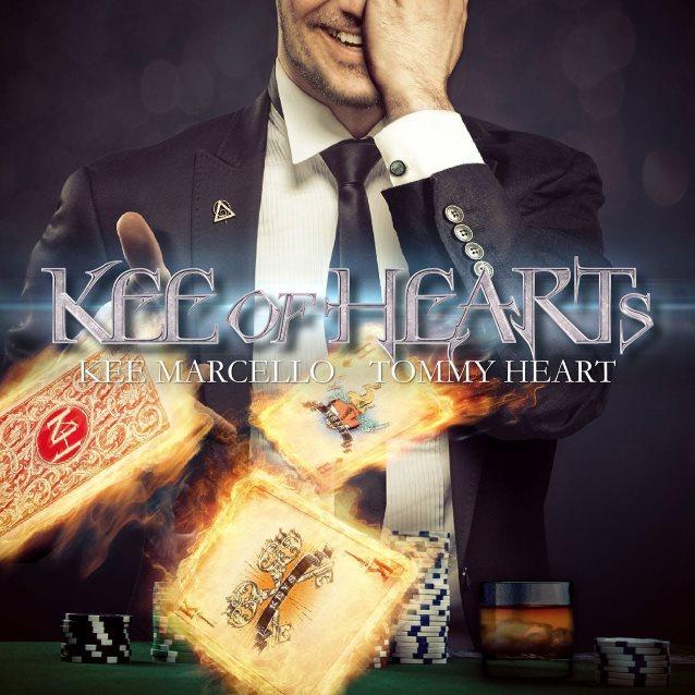keeofheartsdebutcd_638